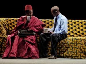02 Tanyinibougou samedi 6 octobre 2012
